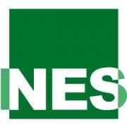 NES-Edelmetallshop