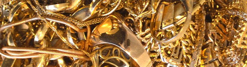 Shop.Norddeutsche Edelmetall Scheideanstalt zum Altgoldankauf