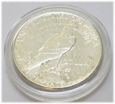 USA-One-Silver-Dollar-Eagle-1925