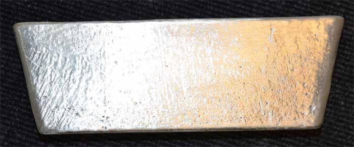15Kg-Silberbarren-1