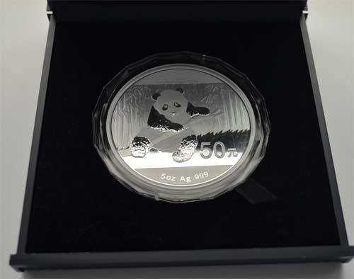 China-Panda-5oz-Feinsilber999