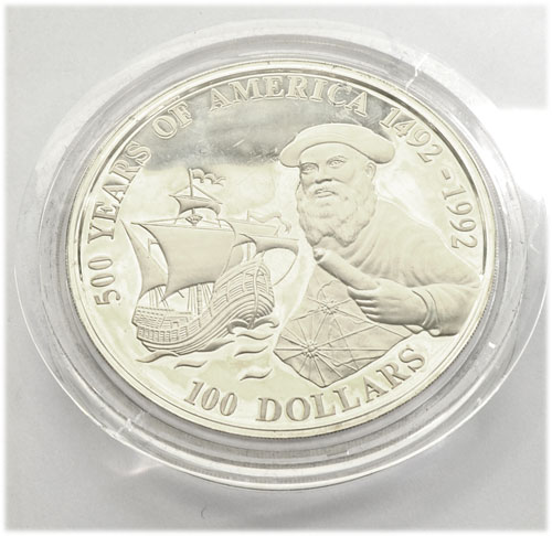 Cook-Islands-5-oz-Feinsilber-1