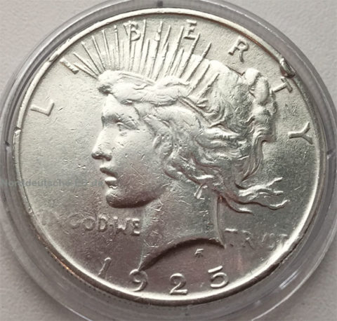 USA-Peace-Dollar-1925