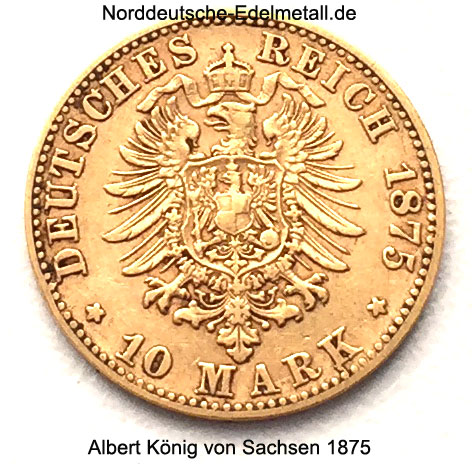 albert-koenig-von-sachsen-1875-10-mark-gold