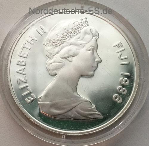 fiji-inseln-10-dollars-silbermeunze-1986