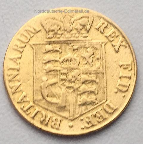 Münzschätze