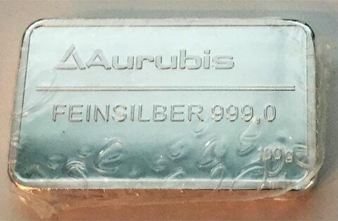 silberbarren-100g-feinsilber-999-aurubis