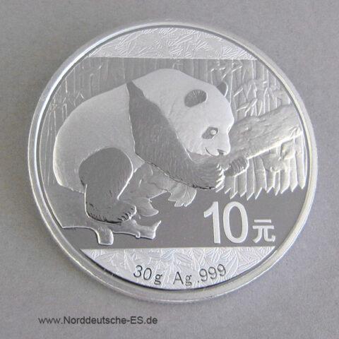 Silbermünzen Feinsilber/g