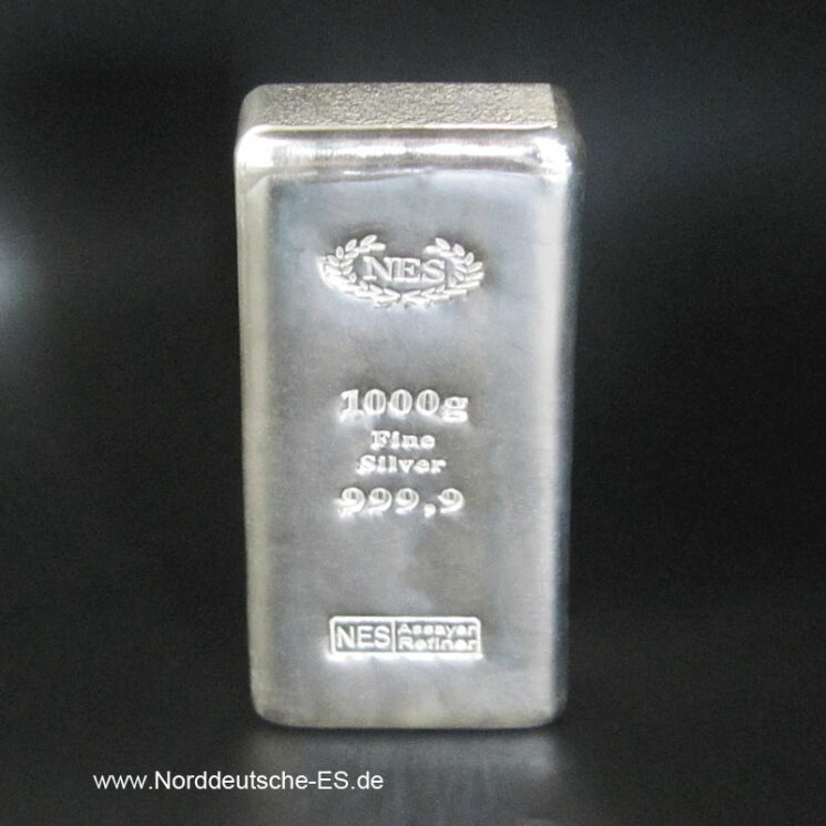 norddeutsche-silberbarren-1kg-feinsilber9999