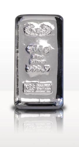 norddeutsche-silberbarren-500g-feinsilber9999