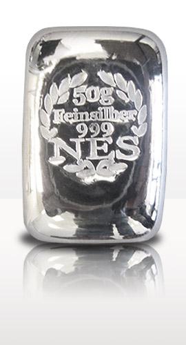 norddeutsche-silberbarren-50g-feinsilber9999