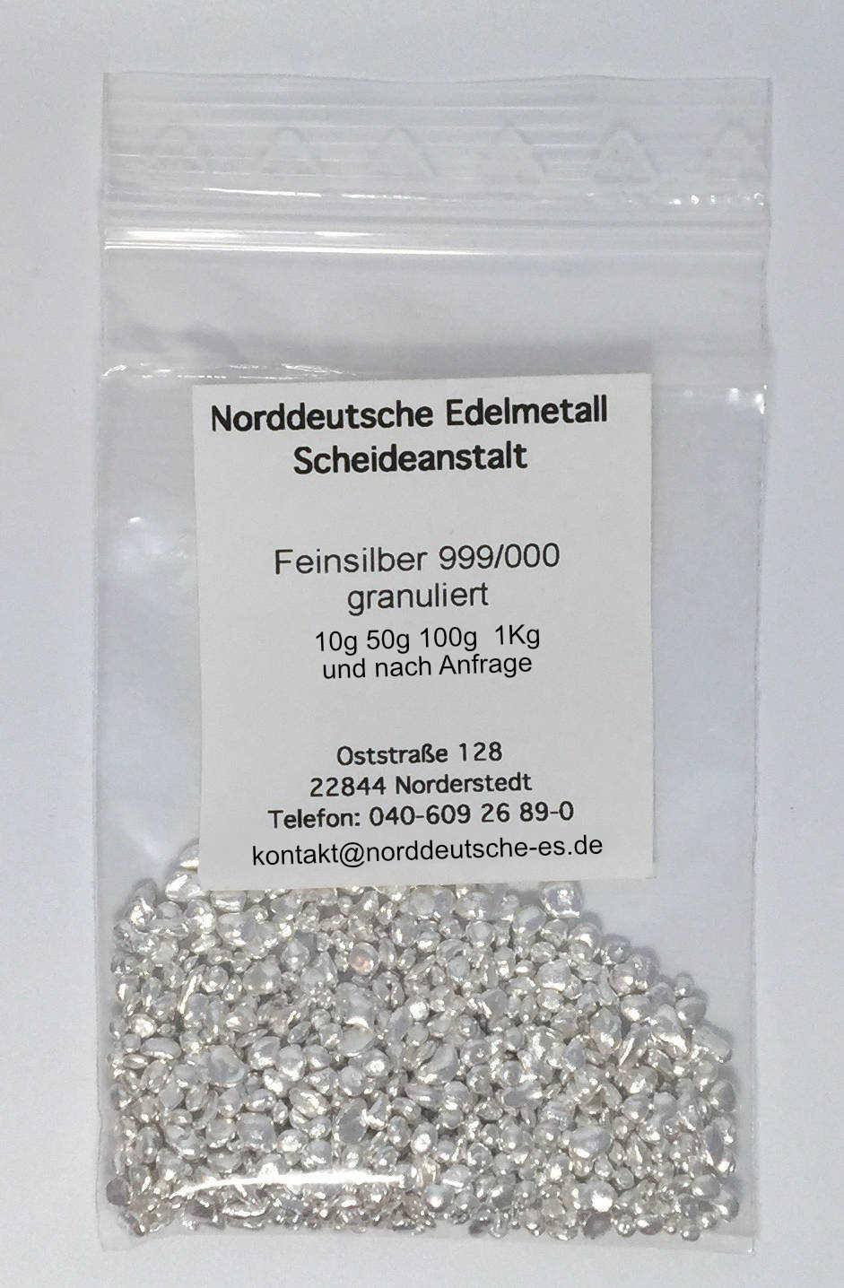 Feinsilber-Granulate-3