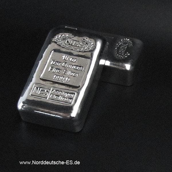 norddeutsche-edelmetall-silberbarren-10oz-feinsilber9999
