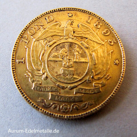 Suedafrika-1-Pond-Krueger-1892-1900