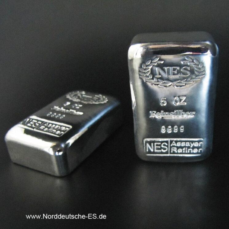 silberbarren-5-oz-norddeutsche-es.jpg