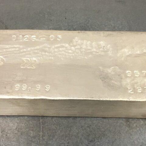 30Kg-Barren-Feinsilber-9999