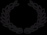 Norddeutsche Edelmetall NES-Group-Logo