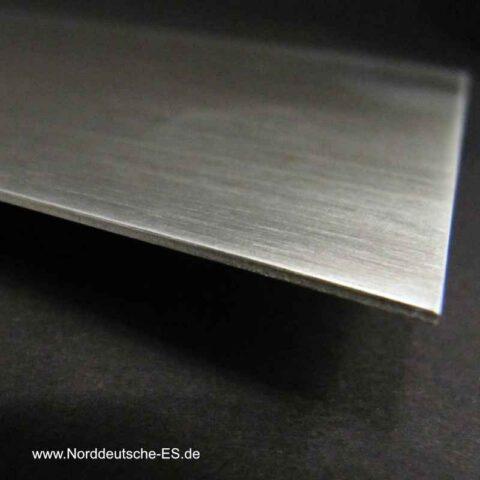 Silberblech-2mm-weich-935