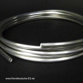 Silberdraht 999-5_3mm-weich-achtkant-gewalzt