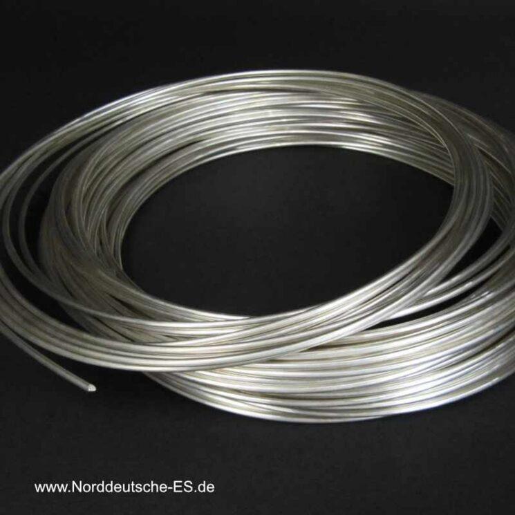 Silberdraht-3mm-weich-gewalzt-999