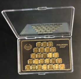 Goldtafel-Pyramidengold-25